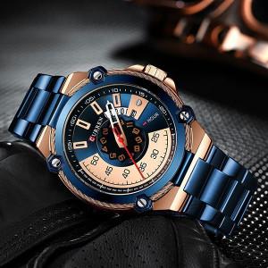 Мъжки часовник Curren 8345-V1