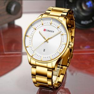 Мъжки часовник Curren 8347-V4