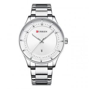 Мъжки часовник Curren 8347-V5