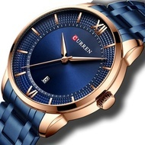 Мъжки часовник Curren 8356-V1