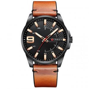 Мъжки часовник Curren 8371-V2
