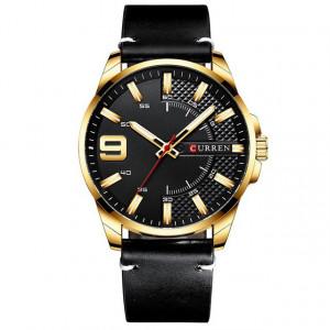Мъжки часовник Curren 8371-V3