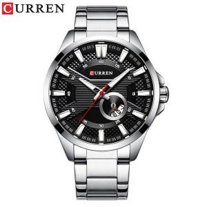 Мъжки часовник Curren 8372-V4