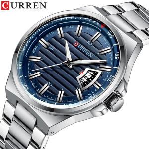 Мъжки часовник Curren 8375-V4