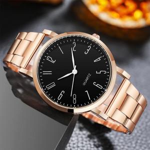 Мъжки часовник Fashion Quartz Q9529-V1