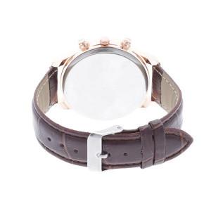 Мъжки часовник Geneva GEN4442-V2