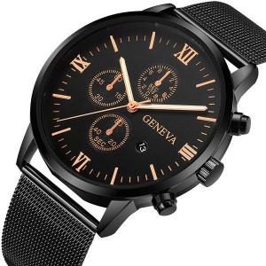 Мъжки часовник Geneva GEN914-V1