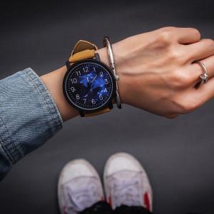 Мъжки часовник M060