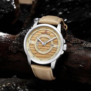 Мъжки часовник Naviforce NF9151-V1
