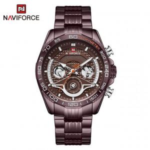 Мъжки часовник Naviforce NF9185-V4