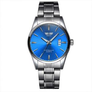 Мъжки часовник Quartz Q102