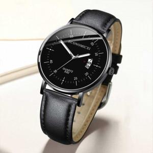 Мъжки часовник Quartz, Q9571-V1