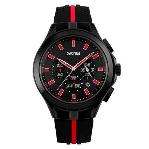 Мъжки часовник SKMEI CHRONOGRAPH SKM005-V3