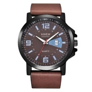 Мъжки часовник XINEW XI5302-V2