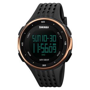 Часовник Спорт  SKMEI SKM012-V1
