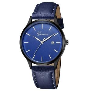 Часовник Geneva GEN668-V1