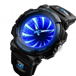 Часовник Sport Skmei SK1521-V1