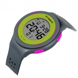 Часовник Sport Waterproof Synoke SYN1005