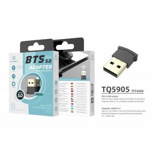 Adaptor bluetooth PMTF540063