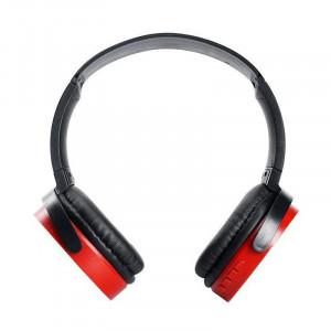 Casti Wireless Stereo 450BT
