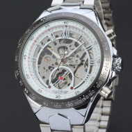 Ceas Barbatesc Automatic Winner D163A