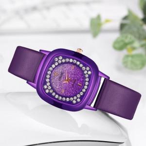 Ceas Dama Fashion Q9519-V2