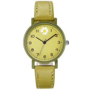 Ceas de Dama, Daisy, Q9602-V5