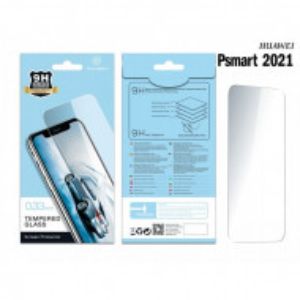 Folie sticla securizată Huawei Psmart 2021, PMTMHUAWEIPSMART2021