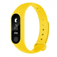 Smart Watch Sport Tracker - M2-V3