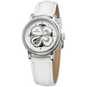 Автоматичен дамски часовник Forsining FOR1090