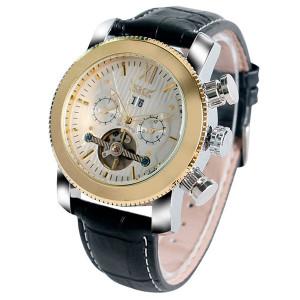 Автоматичен мъжки часовник Jaragar JAR1002