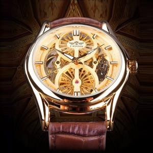 Автоматичен мъжки часовник Winner P105