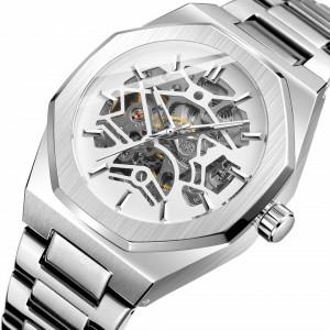 Автоматичен часовник Forsining FOR082-V1