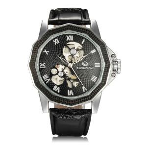 Автоматичен часовник Forsining FOR102