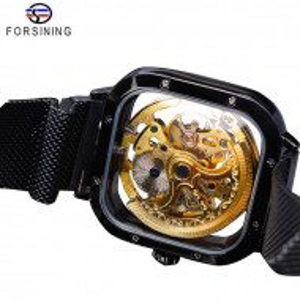 Автоматичен часовник Forsining FOR1148-V3