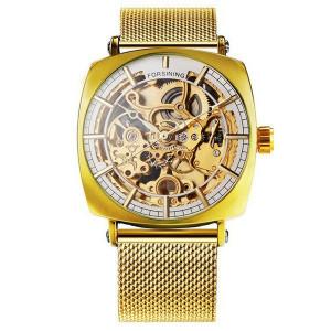 Автоматичен часовник Forsining FOR9426-V2
