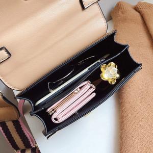Дамска чанта , Noverna, L207