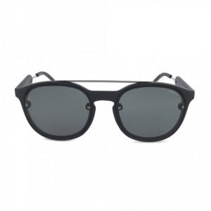 Дамски слънчеви очила PLD6020S_ZA1