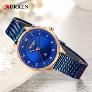 Дамски часовник Curren 9035-V1