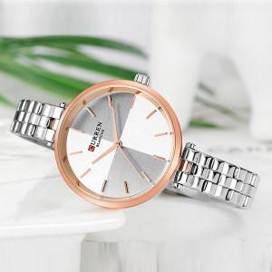 Дамски часовник Curren 9043-V2
