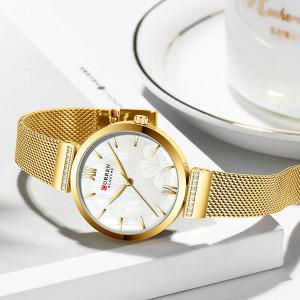 Дамски часовник Curren 9067-V2
