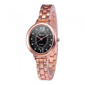 Дамски часовник ELY1101-V1