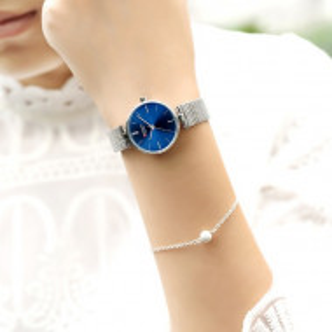 Дамски часовник Fashion Curren 9038-V1