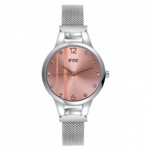 Дамски часовник Fashion M035-V2