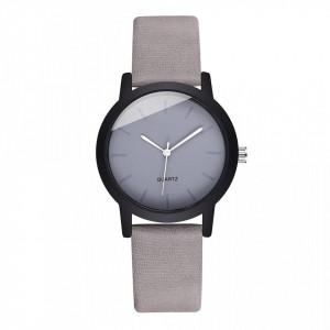 Дамски часовник Fashion Q9504-V1
