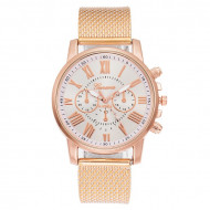 Дамски часовник Geneva GEN4446-V6
