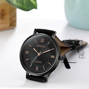 Дамски часовник Geneva GEN704