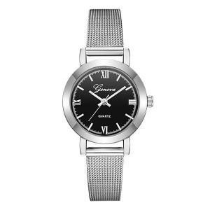 Дамски часовник Geneva GEN917-V10