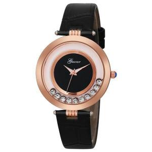 Дамски часовник GESCAR GES006-V1