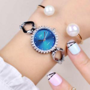 Дамски часовник JW Quartz M051-V2